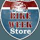 Bike Week Store